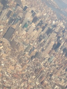 IMG_1211 NYC landing