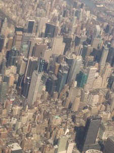 IMG_1214 NYC landing 2