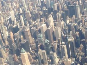 IMG_1215 NYC landing 3