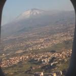 Catania, Italy to Valetta, Malta